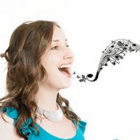 Singing Tuition for Adults