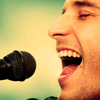Singing Lessons for Audition Preparation